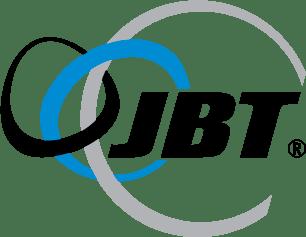 JBT AGV Blog