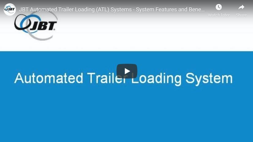 ATL Screen Grab
